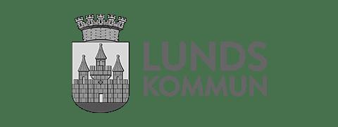 Lund_kommun_Logo