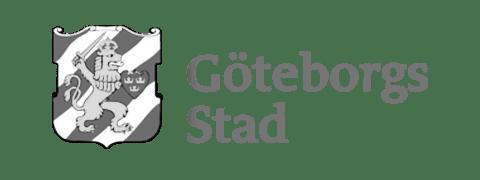 goterborgs_stad_Logo