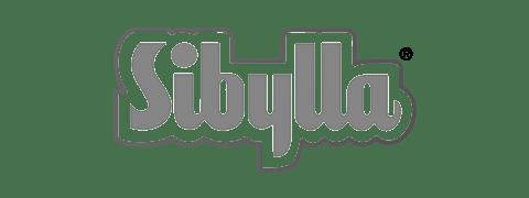 sibylla_Logo