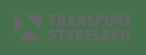 transportstyrelesen_Logo